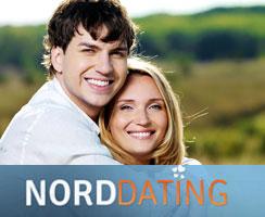 Norden dating