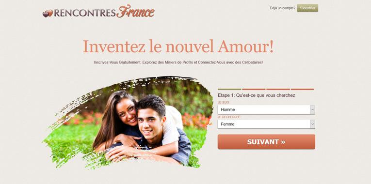 site de rencontre gay francais à Vitrolles